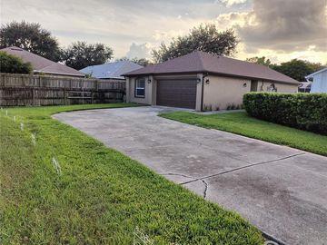 5655 NEW CAMBRIDGE ROAD, Orlando, FL, 32810,