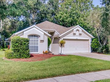 2461 HICKMAN CIRCLE, Clearwater, FL, 33761,