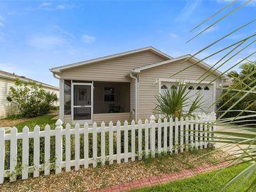 2346 OAK BEND PLACE, The Villages, FL, 32162,