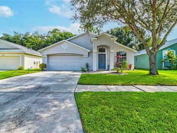 8407 POYDRAS LANE, Tampa, FL, 33635,
