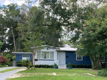 2415 CHELSEA STREET, Orlando, FL, 32803,