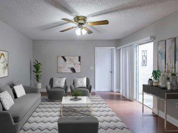 105 EASTWIND LANE, Fern Park, FL, 32730,