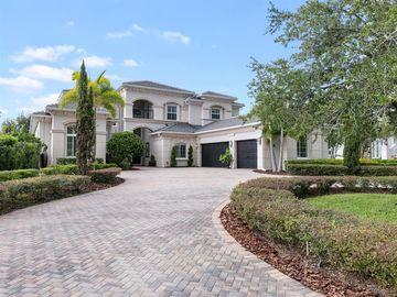 13310 BELLARIA CIRCLE, Windermere, FL, 34786,