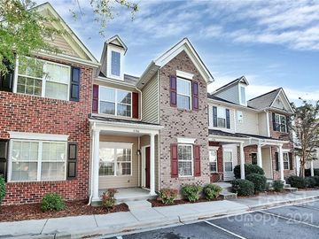 8760 Twined Creek Lane, Charlotte, NC, 28227,