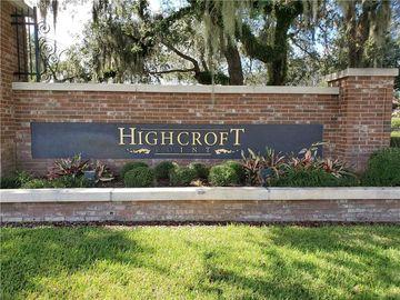 561 SHINING ARMOR LANE, Longwood, FL, 32779,
