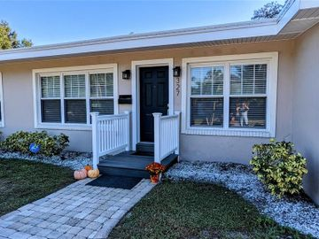 327 SUNNY LANE, Belleair, FL, 33756,
