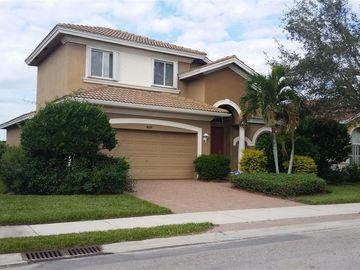 4284 RIVER BANK WAY, Port Charlotte, FL, 33980,