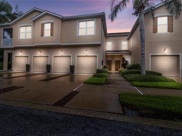 3432 PARKRIDGE CIRCLE #34-102, Sarasota, FL, 34243,