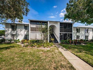 1151 PINE RIDGE CIRCLE W #D1, Tarpon Springs, FL, 34688,