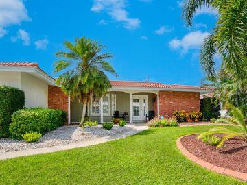 3314 SHEFFIELD CIRCLE, Sarasota, FL, 34239,