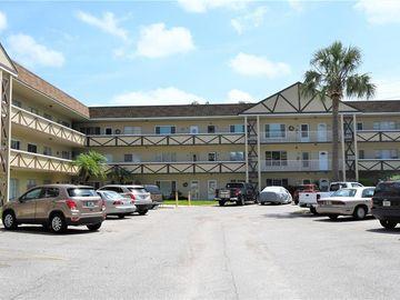 2464 AUSTRALIA WAY E #70, Clearwater, FL, 33763,
