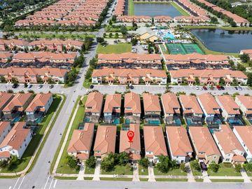 2958 BUCCANEER PALM ROAD, Kissimmee, FL, 34747,