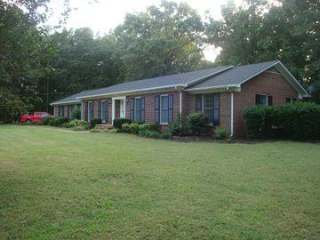 822 Hurricane Hill Dr #0, Waynesboro, TN, 38485,