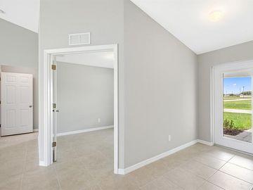 23017 RYE AVENUE, Port Charlotte, FL, 33980,