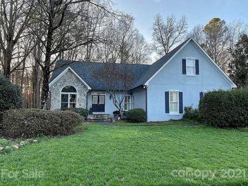 18801 Hammock Lane, Davidson, NC, 28036,