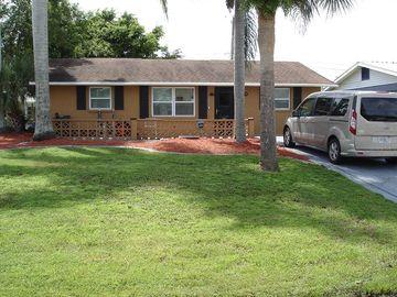 200 SAN LORENZO AVENUE, North Port, FL, 34287,