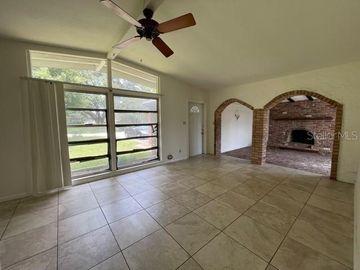 3548 ROXANE BOULEVARD, Sarasota, FL, 34235,