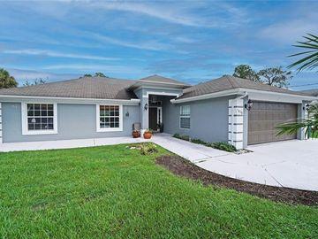 1078 N STEP STREET, North Port, FL, 34286,