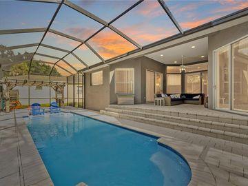 383 DIXIE HIGHWAY, Tarpon Springs, FL, 34689,