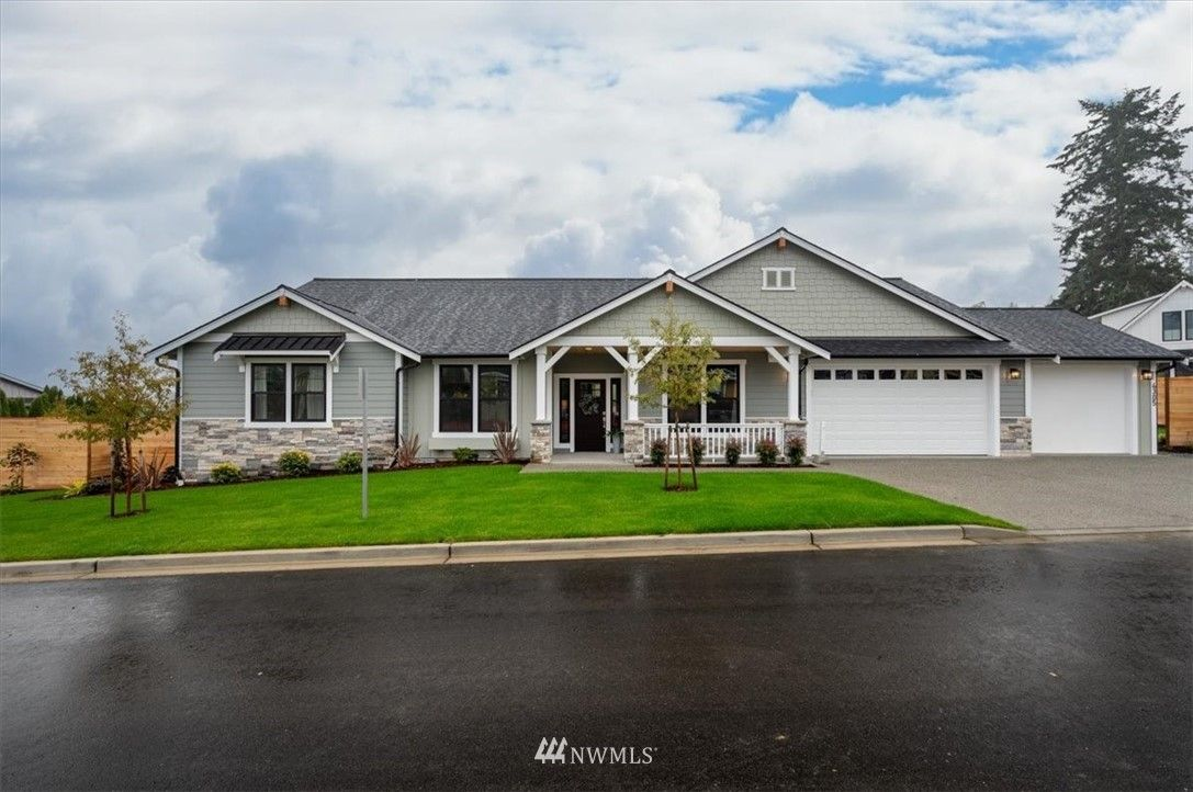 Million Dollar Houses for Sale in Skagit County, WA   ZeroDown