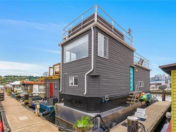 Houseboats for Sale in Greater Seattle, WA   ZeroDown