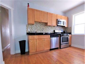 29 Ridgewood St, Boston, MA, 02122,