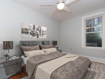 115 Neponset Ave #3, Boston, MA, 02122,