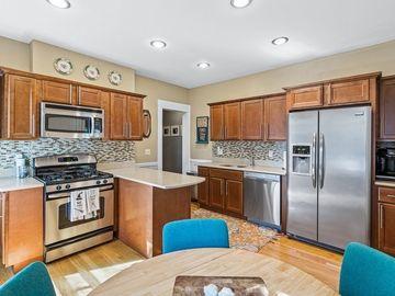 12 Nixon Street #1, Boston, MA, 02124,