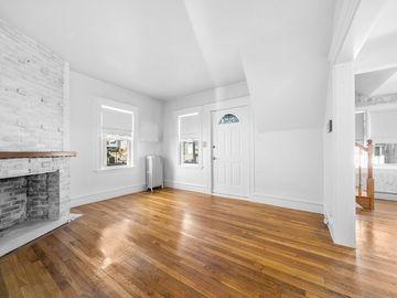 42 Cedar Grove St, Boston, MA, 02124,