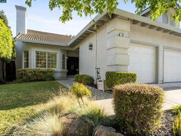 759 Bourne Ct, Danville, CA, 94506,