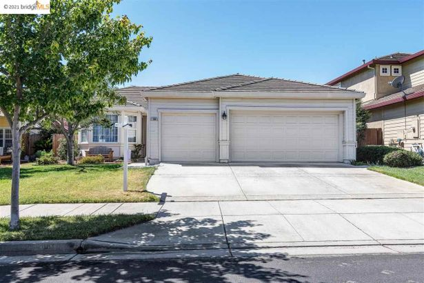 1086 Somersby Way