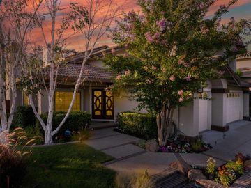 4075 Westminster Pl, Danville, CA, 94506,