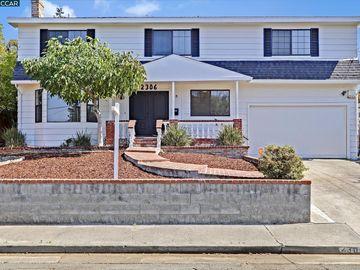 2306 Alameda St, Vallejo, CA, 94590,
