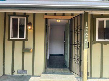 1725 Belt Way, Sacramento, CA, 95832,