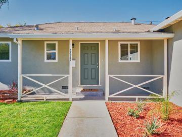 7360 Putnam Way, Sacramento, CA, 95822,