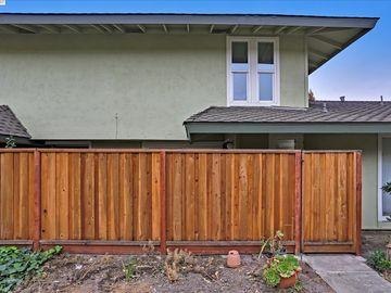 5625 Evergreen Ter, Fremont, CA, 94538,