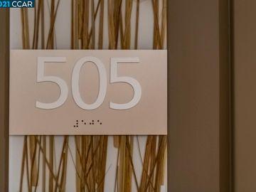 255 Berry St #505, San Francisco, CA, 94158,
