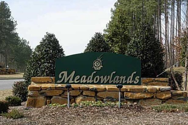 147 Medinah Drive