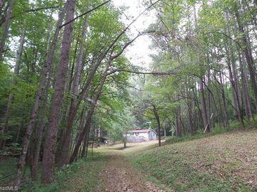 8902 Haystack Road, Thurmond, NC, 28683,