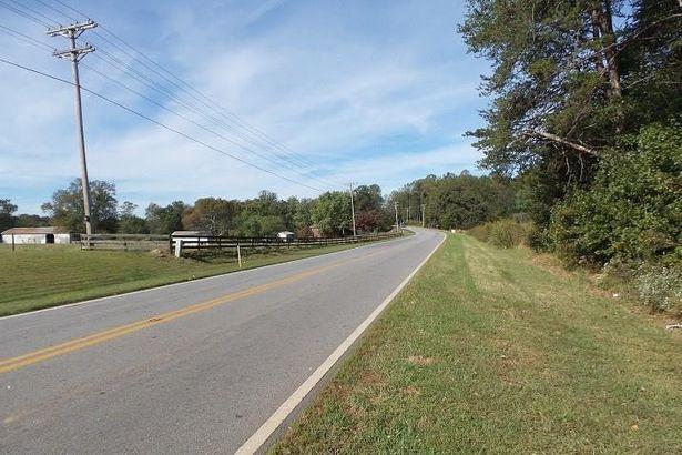 1015 CC Camp Road