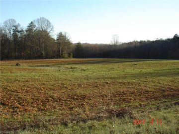 00 Spainhour Mill Road, Tobaccoville, NC, 27050,
