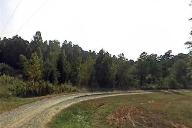 0 Landscape Lane