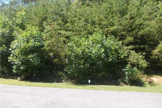 Lot 7 Dodson Woods Lane