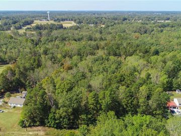 310 Martingale Drive, Gibsonville, NC, 27249,