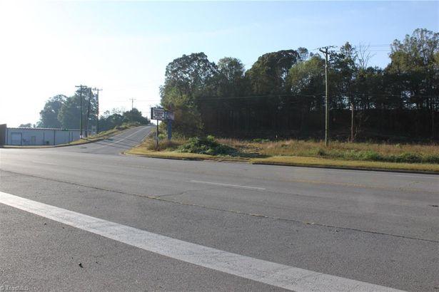 TBD Winston Road