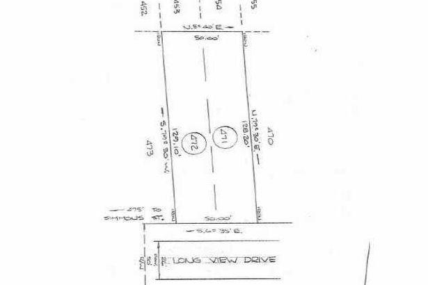 0 Longview Drive
