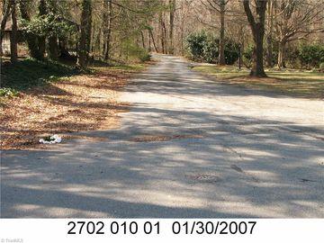 412 Elmwood Drive, Winston Salem, NC, 27127,