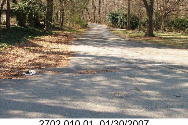 412 Elmwood Drive