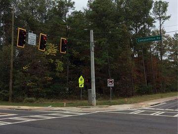 0 SW Campbellton Road, Atlanta, GA, 30331,