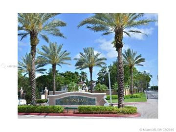 4440 NW 107 AVE #101, Doral, FL, 33178,